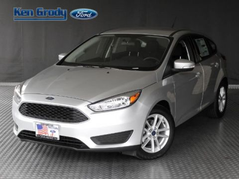 1357 New Ford Cars SUVs in Stock  Ken Grody Ford Carlsbad