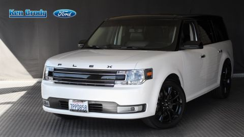 78 Used Cars Trucks Suvs In Stock Ken Grody Ford Carlsbad