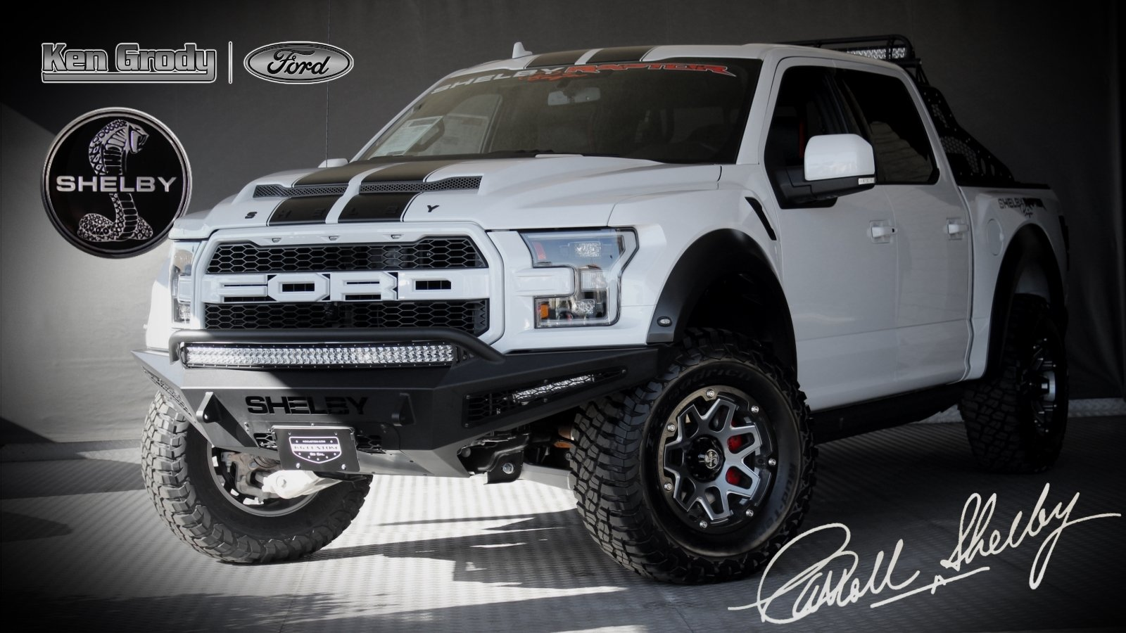 new 2019 ford f 150 raptor crew cab pickup in carlsbad 15920 ken