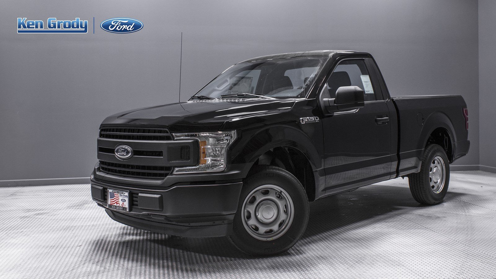 Ford F 150 Lease Deals Canada Lamoureph Blog
