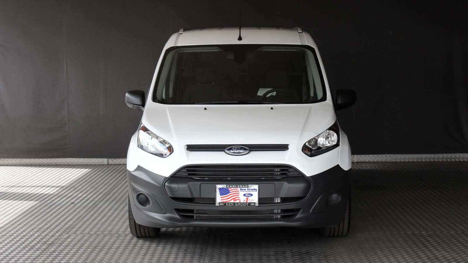 Luxury 2017 ford Transit Connect Seating Capacity 7